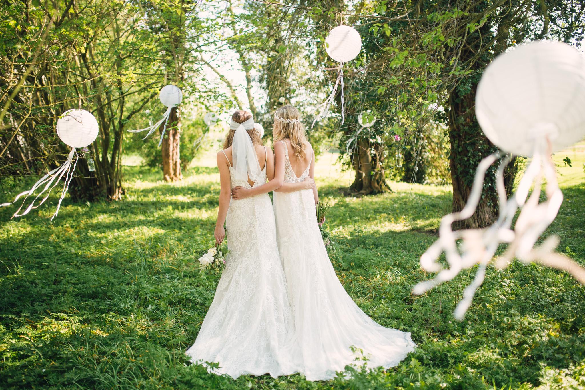 cat-lane-weddings__web_J4B5178.jpg