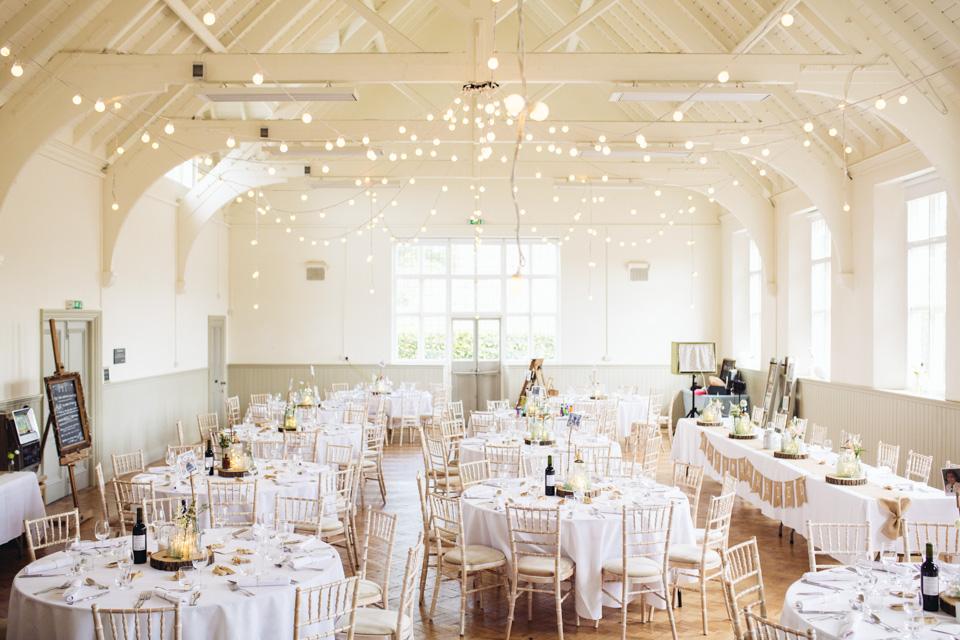 hastoe-village-hall-creative-wedding-rock-my-wedding