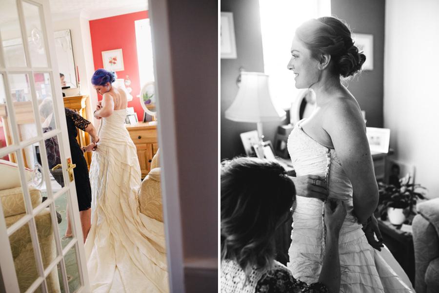 furness-abbey-wedding-barrow