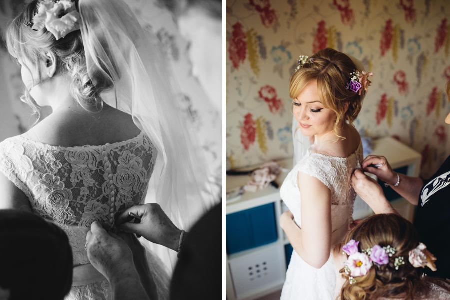 clapham-church-barns-hotel-wedding-bedford