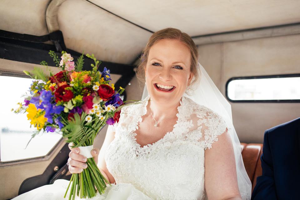 colourful-bedford-school-wedding-bedfordshire