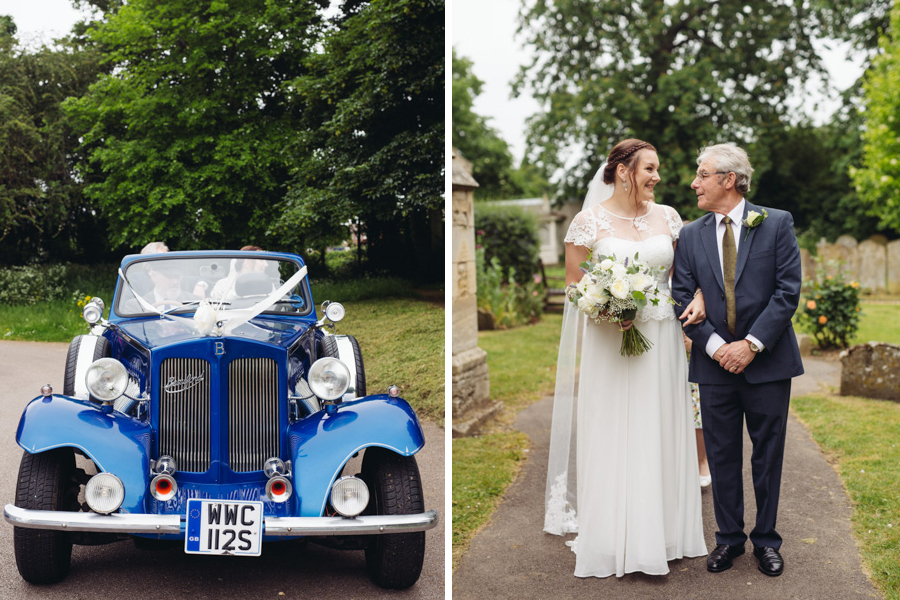 turvey-house-marquee-wedding