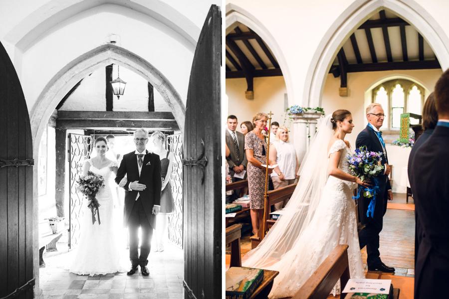 flitwick-bedford-garden-marquee-wedding