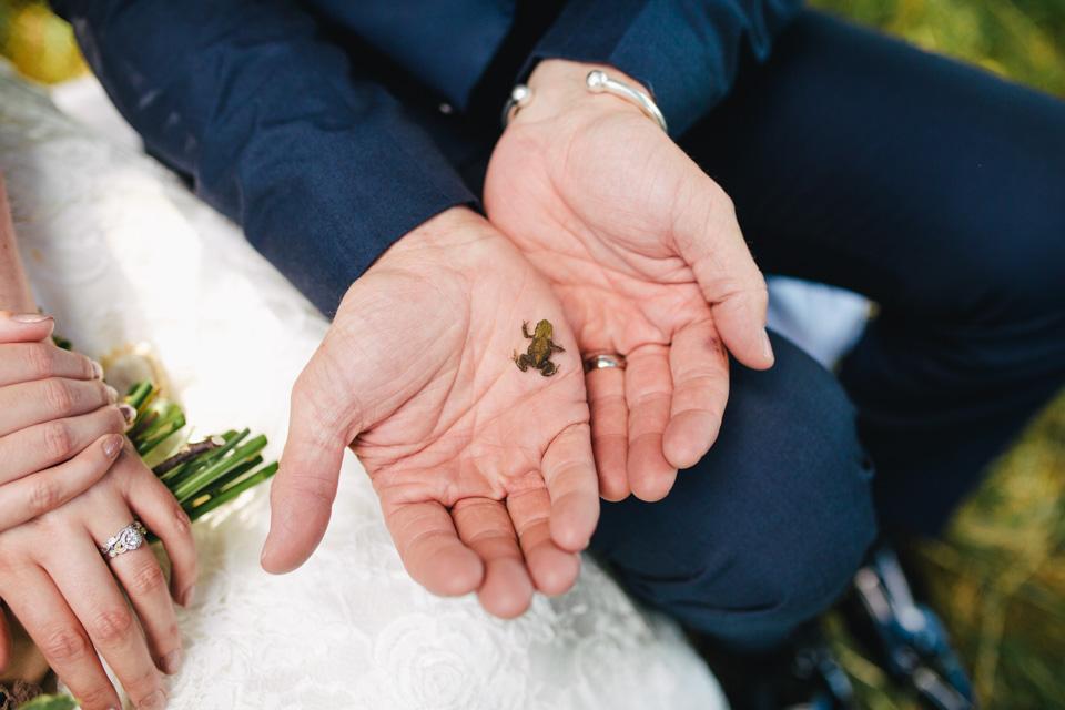 furtho-manor-farm-milton-keynes-bedford-creative-wedding