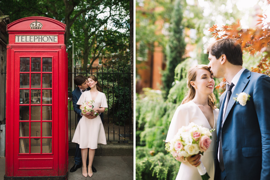 mayfair-library-mount-st-gardens-wedding-photography