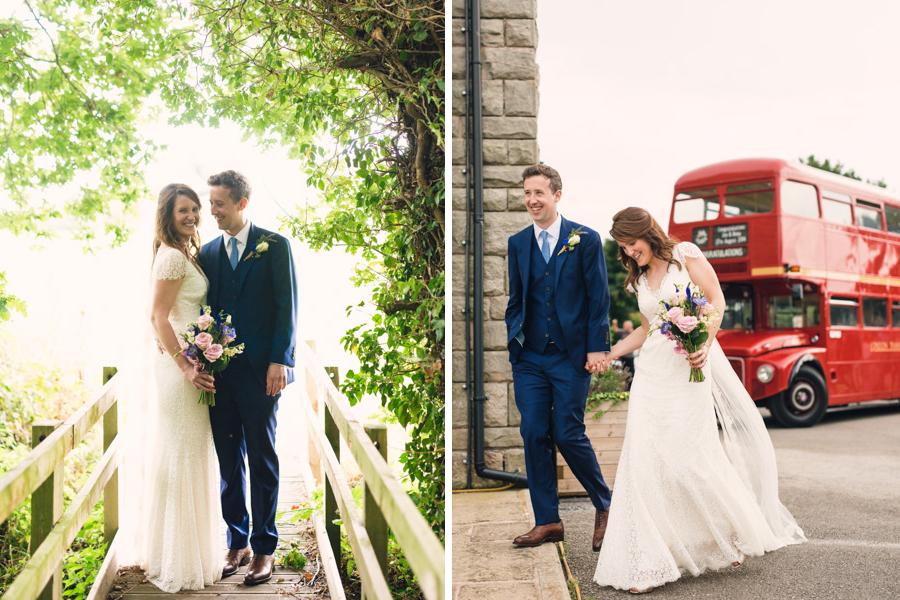 success-factory-wedding-burwardsley