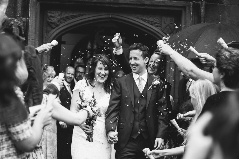 success-factory-harthill-weddings-burwardsley-chester