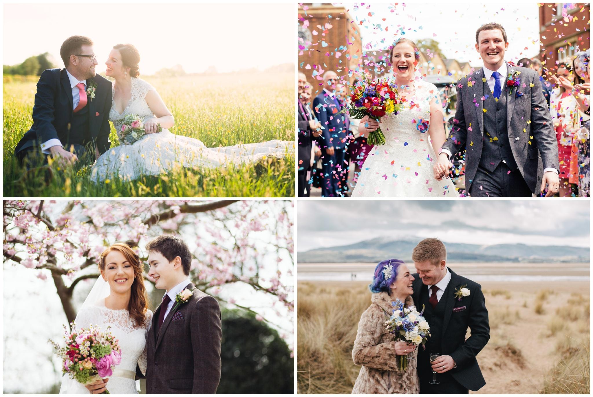 published-wedding-photographer-bedford
