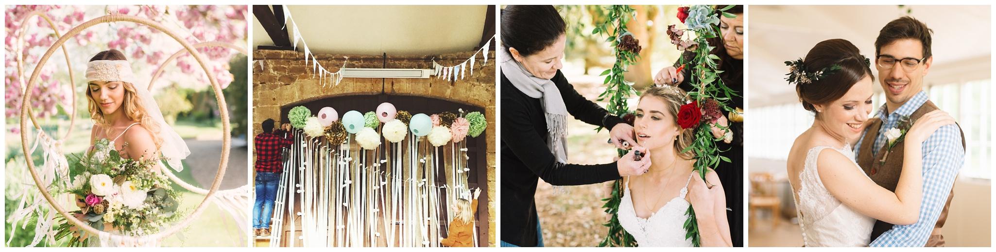 published-wedding-photographer-england