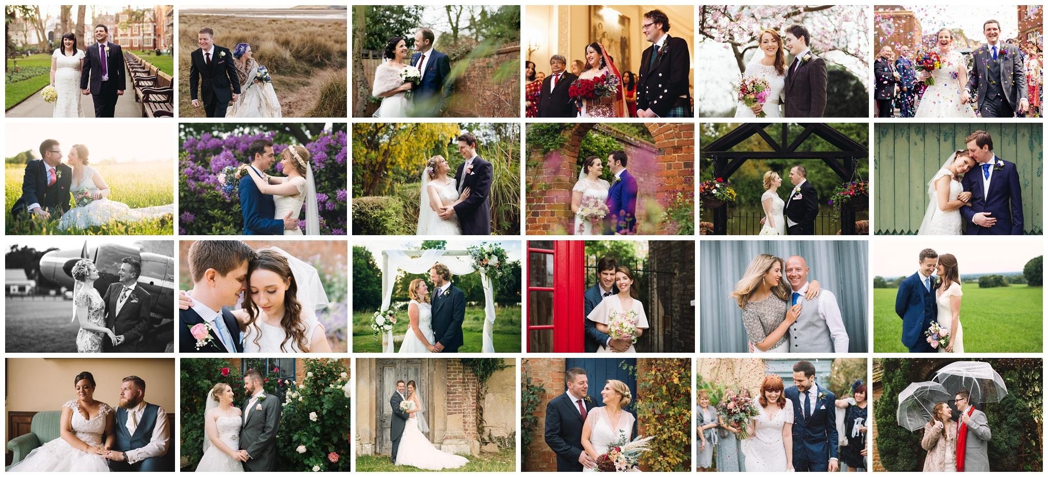 creative-wedding-photographer-bedford