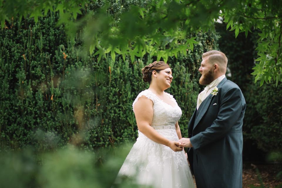 shuttleworth-mansion-house-wedding