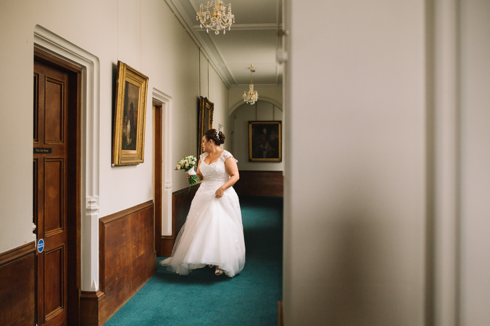 shuttleworth-mansion-house-biggleswade-wedding