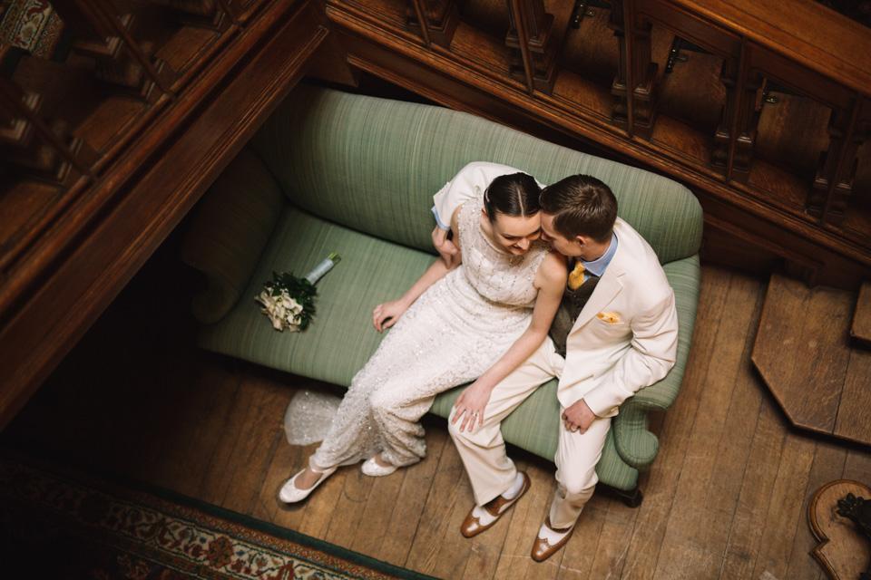 shuttleworth-mansion-house-wedding-biggleswade