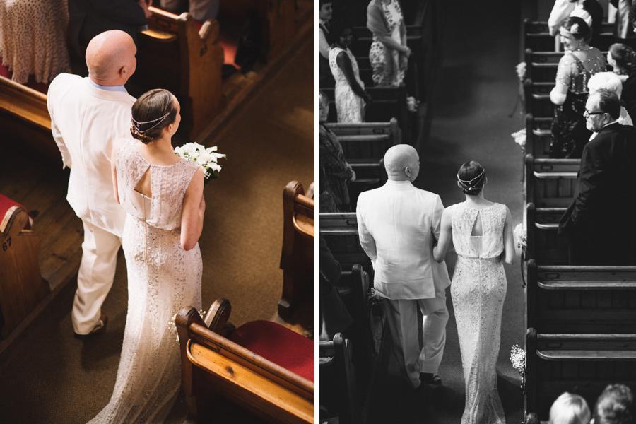 wedding-providence-church-chapel-bedford-rothsay