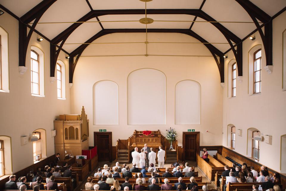 providence-baptist-chapel-bedford-rothsay