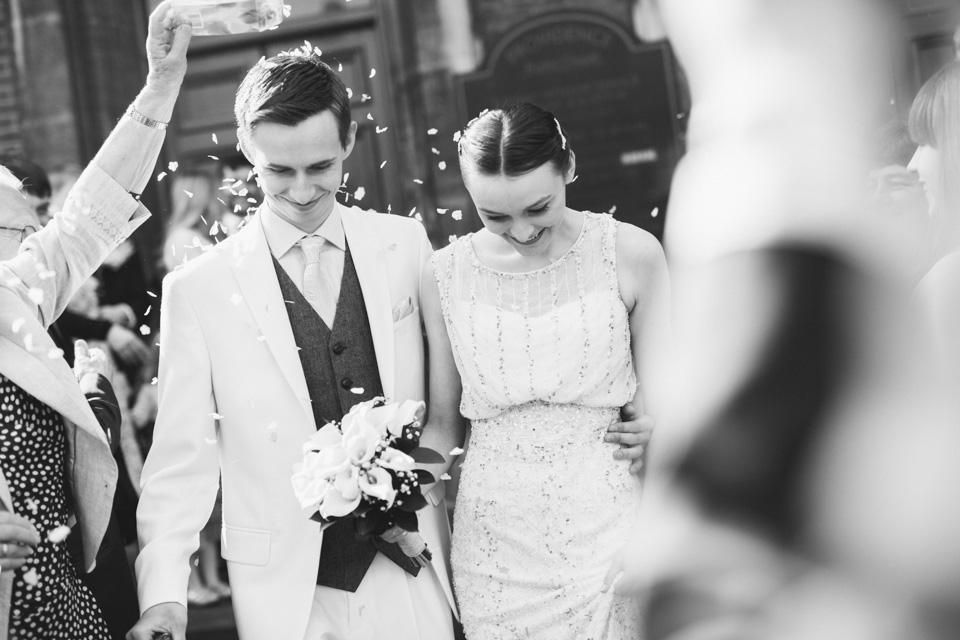 bedford-providence-baptist-chapel-wedding