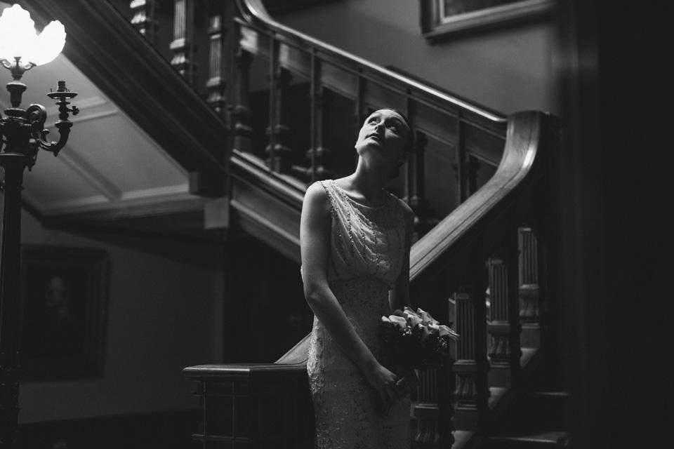 1920s-wedding-shuttleworth-mansion-house