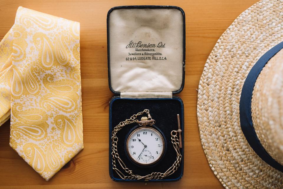 1920s-wedding-uk-groom-accessories