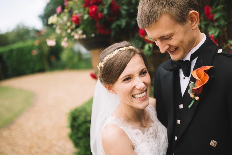 clifton-church-garden-wedding