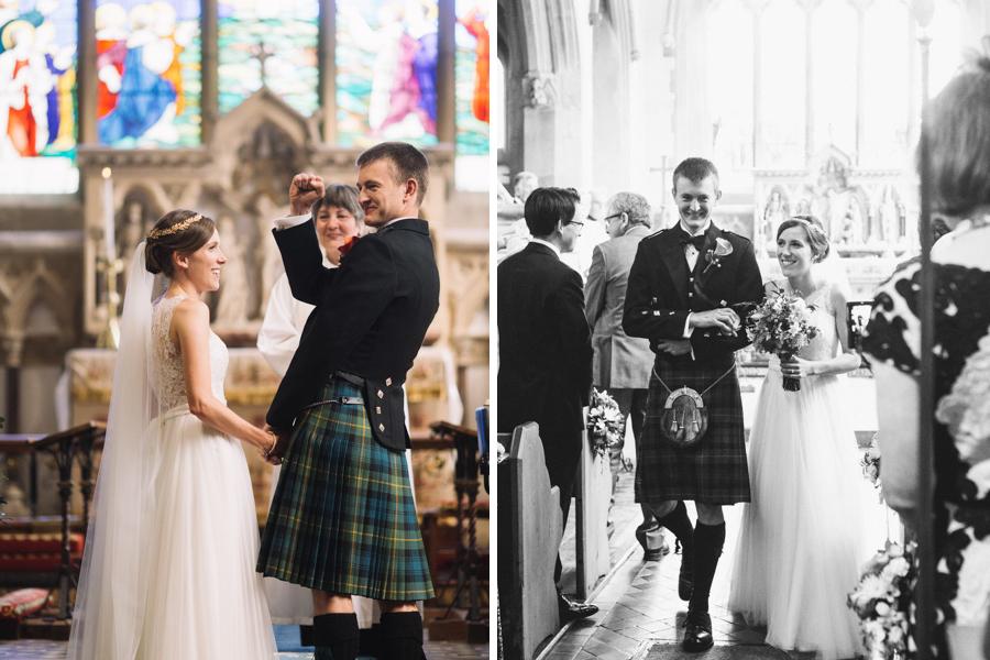 clifton-church-wedding-photography