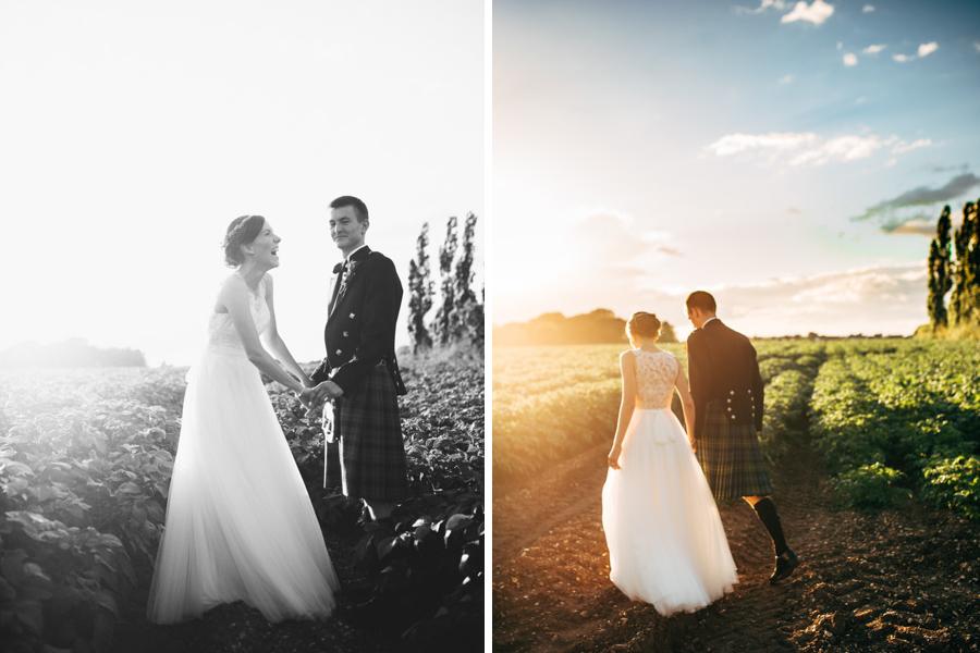 clifton-church-garden-wedding-photography