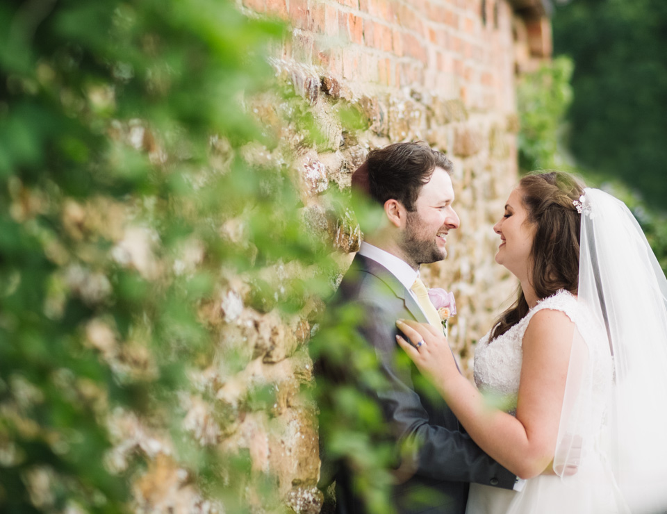 dodford-manor-wedding-photography