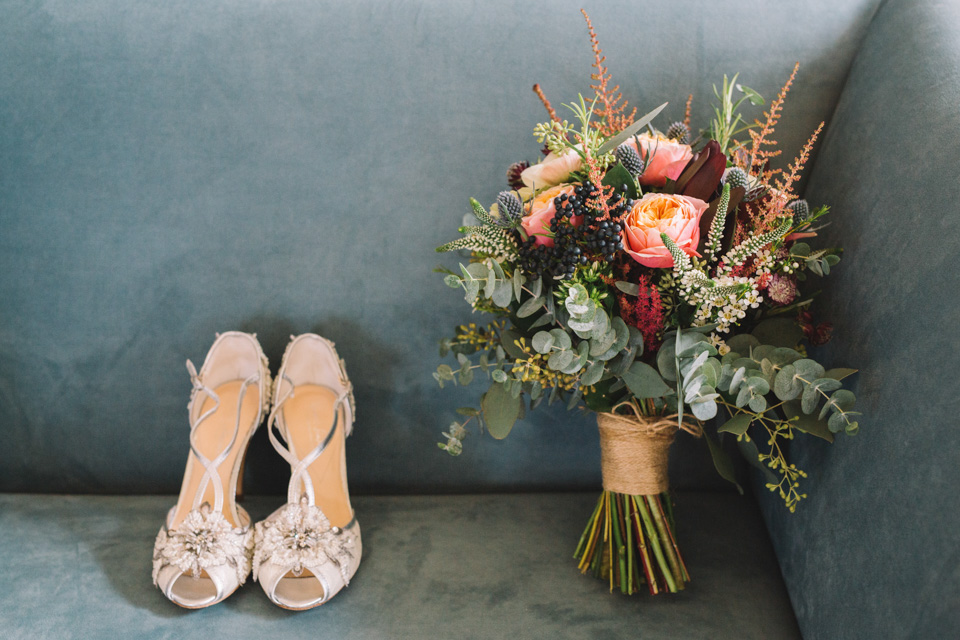 wedding-photography-south-farm