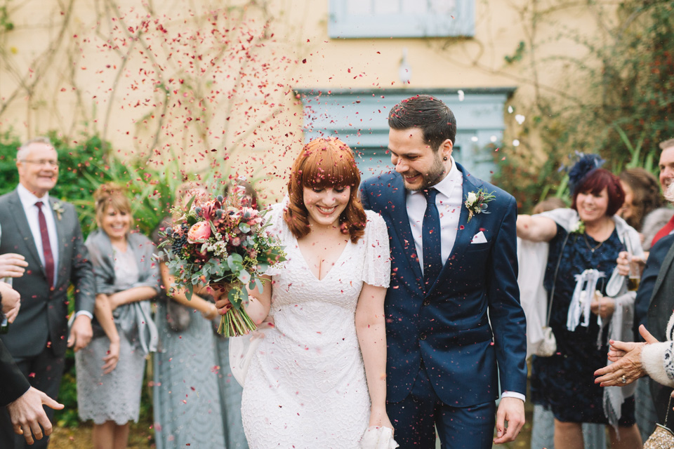 south-farm-confetti-wedding-photography