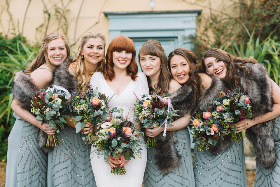 south-farm-wedding-photography