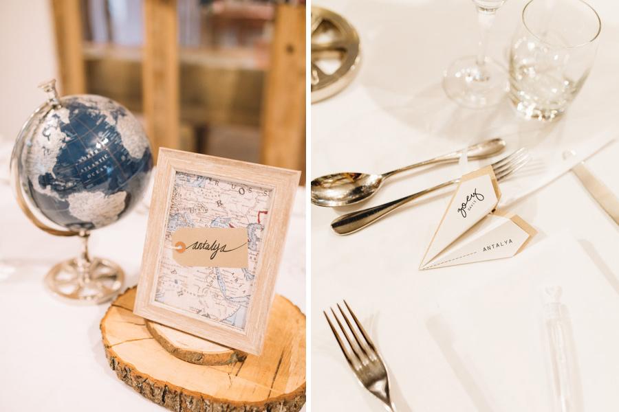 south-farm-wedding-reception