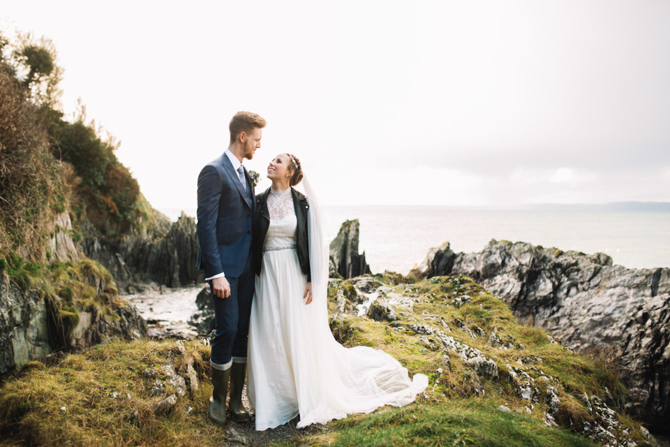 polhawn-fort-wedding-photography