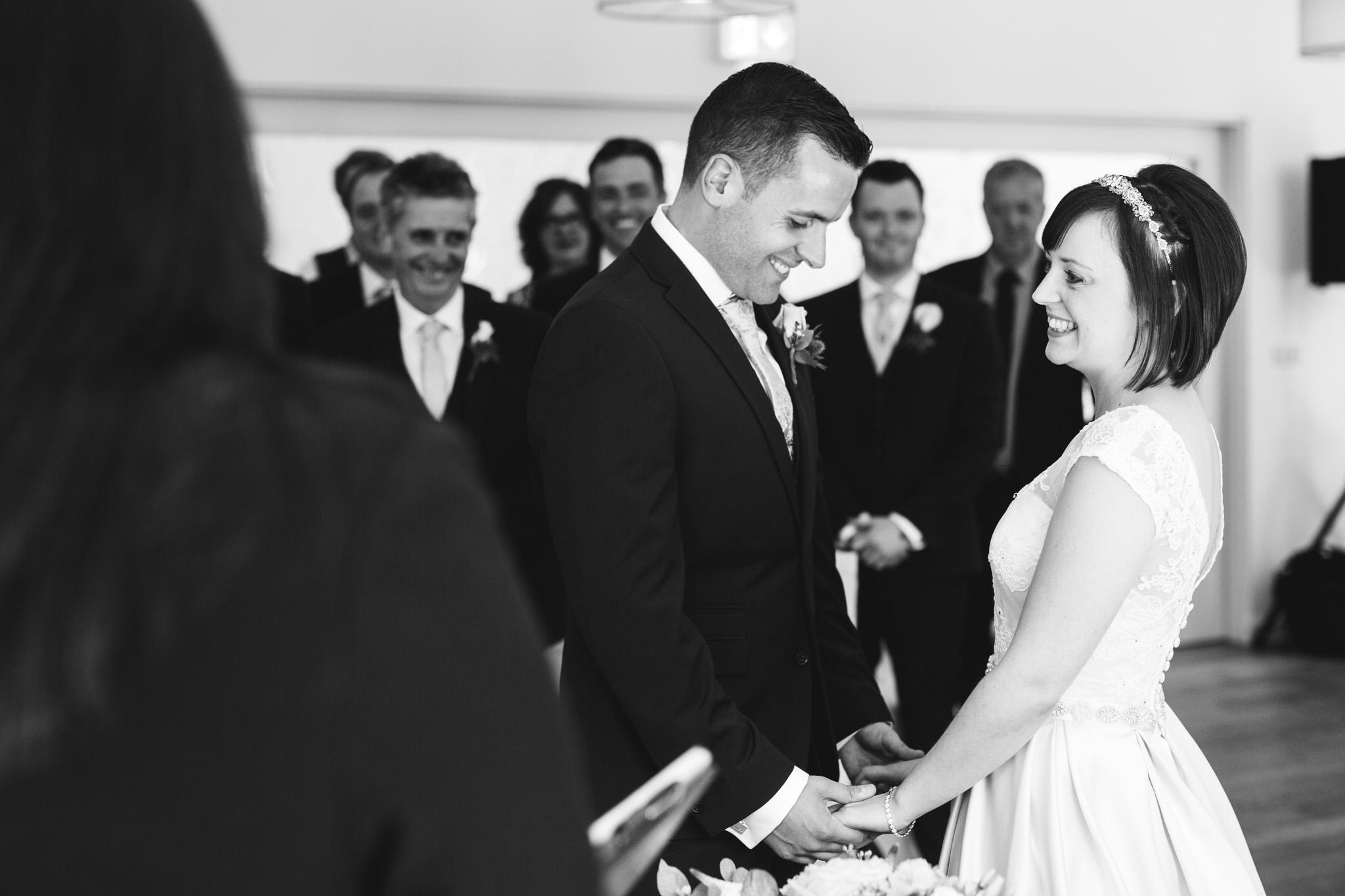woodlands-hothorpe-hall-wedding-photography