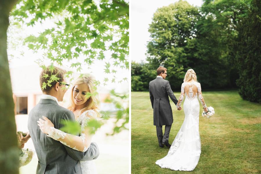 bedfordshire-garden-marquee-wedding-photography