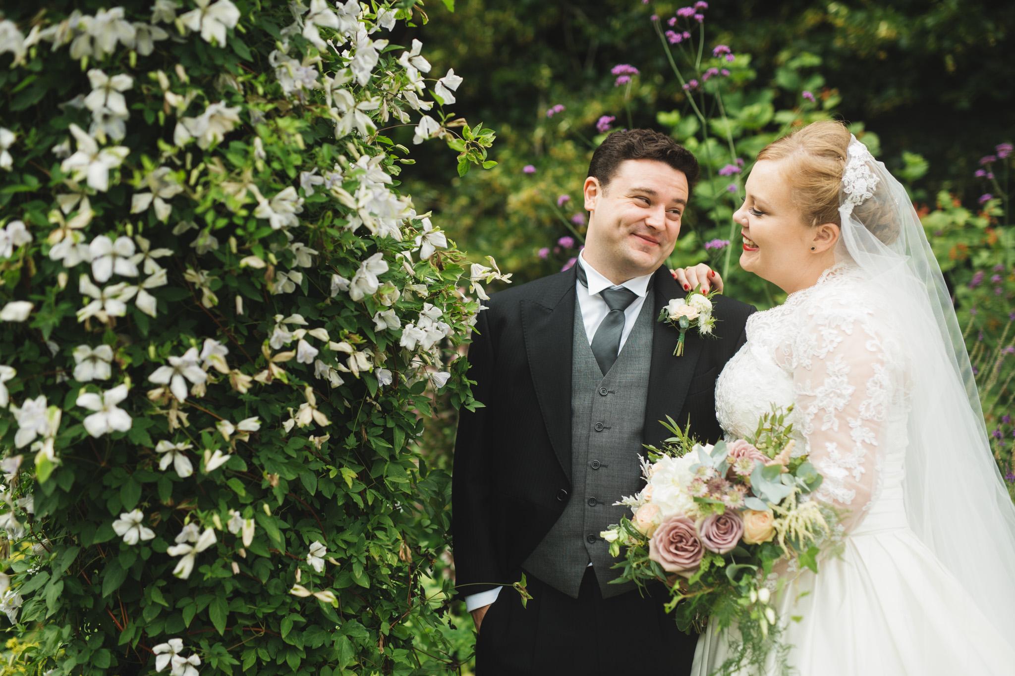 cat-lane-weddings-tofte-manor-wedding-photography