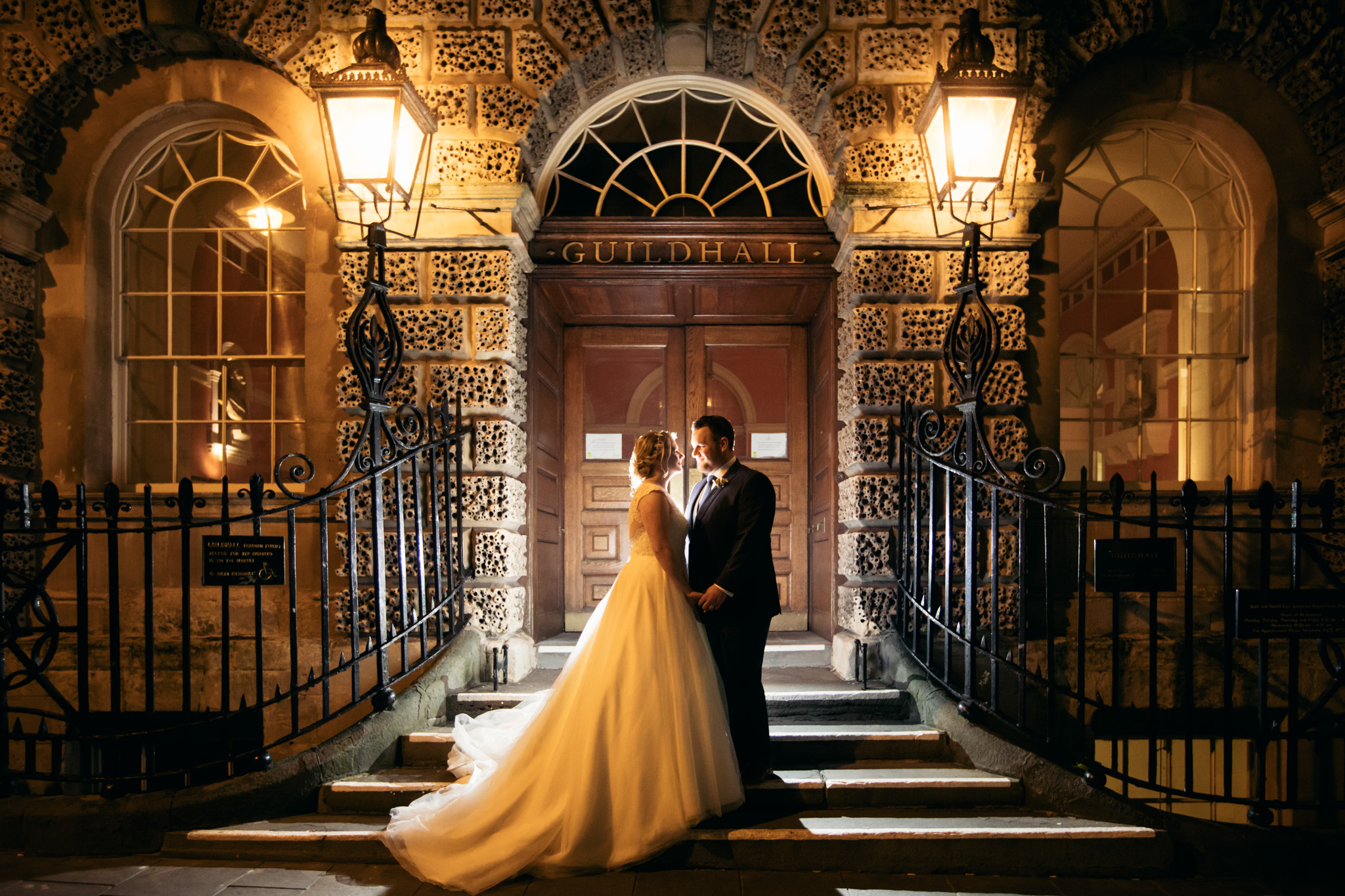 Testimonials — Cat Lane Weddings   Bedford Wedding Photographer