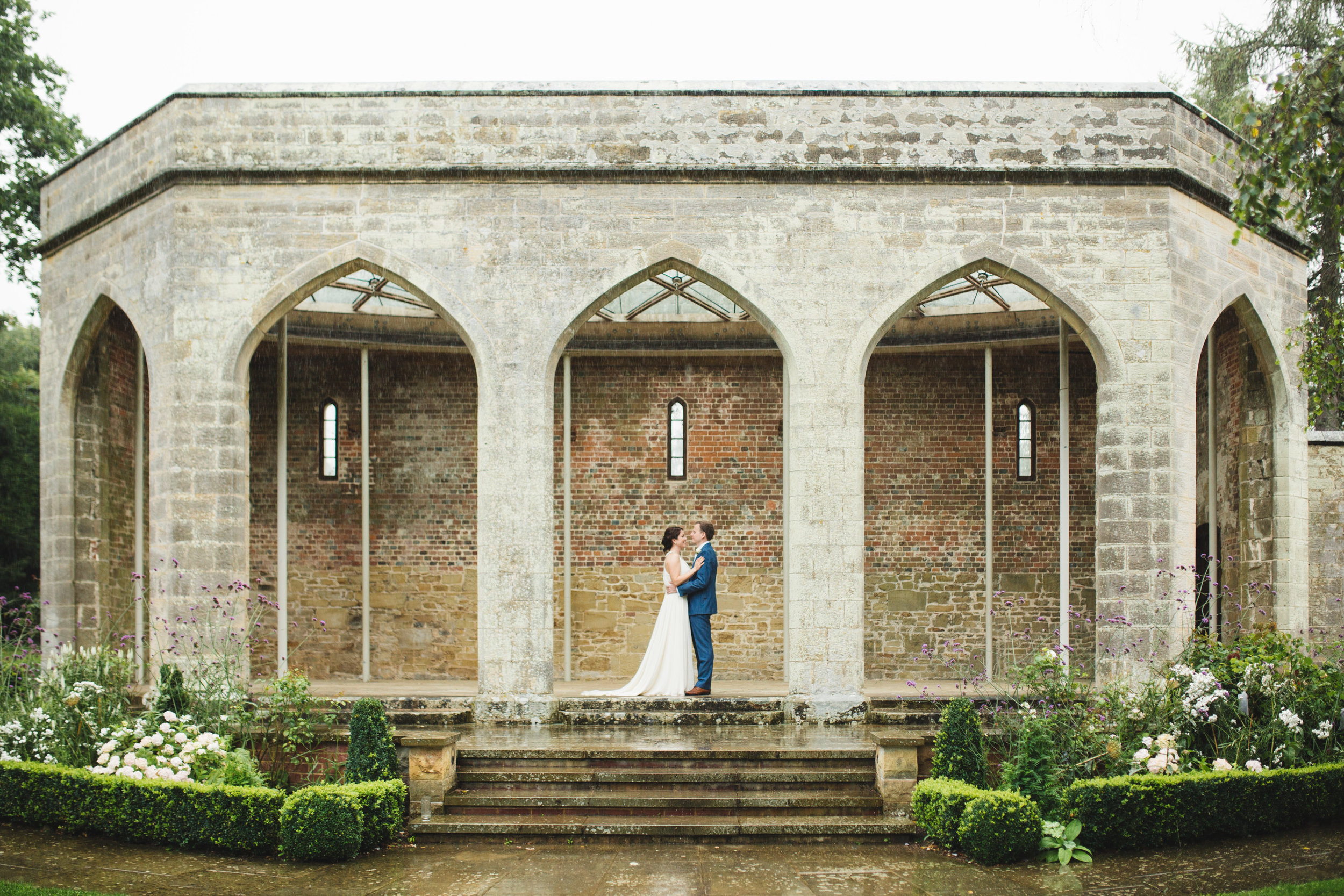 chiddingstone-castle-wedding-photography