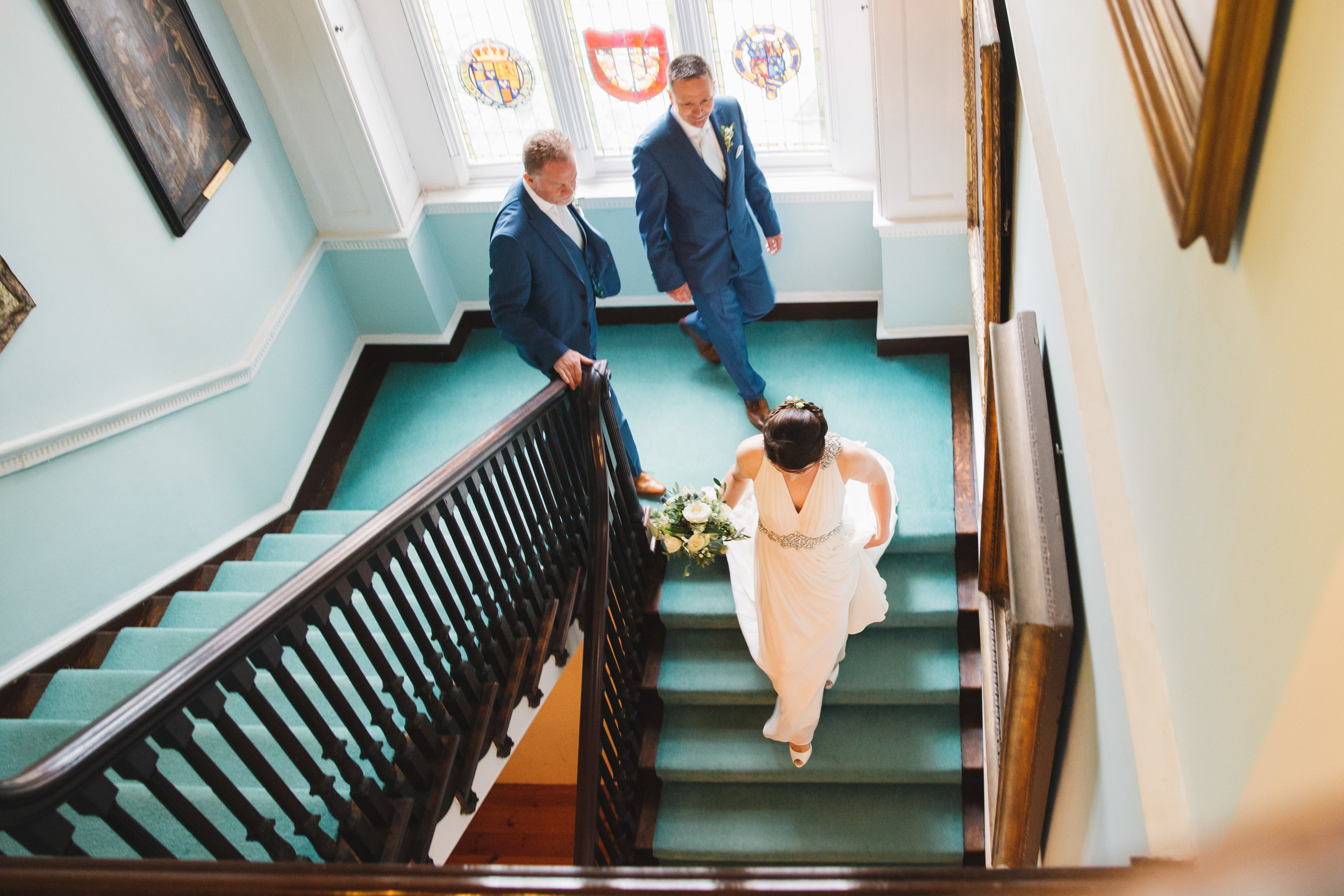 chiddingstone-castle-wedding-photographer