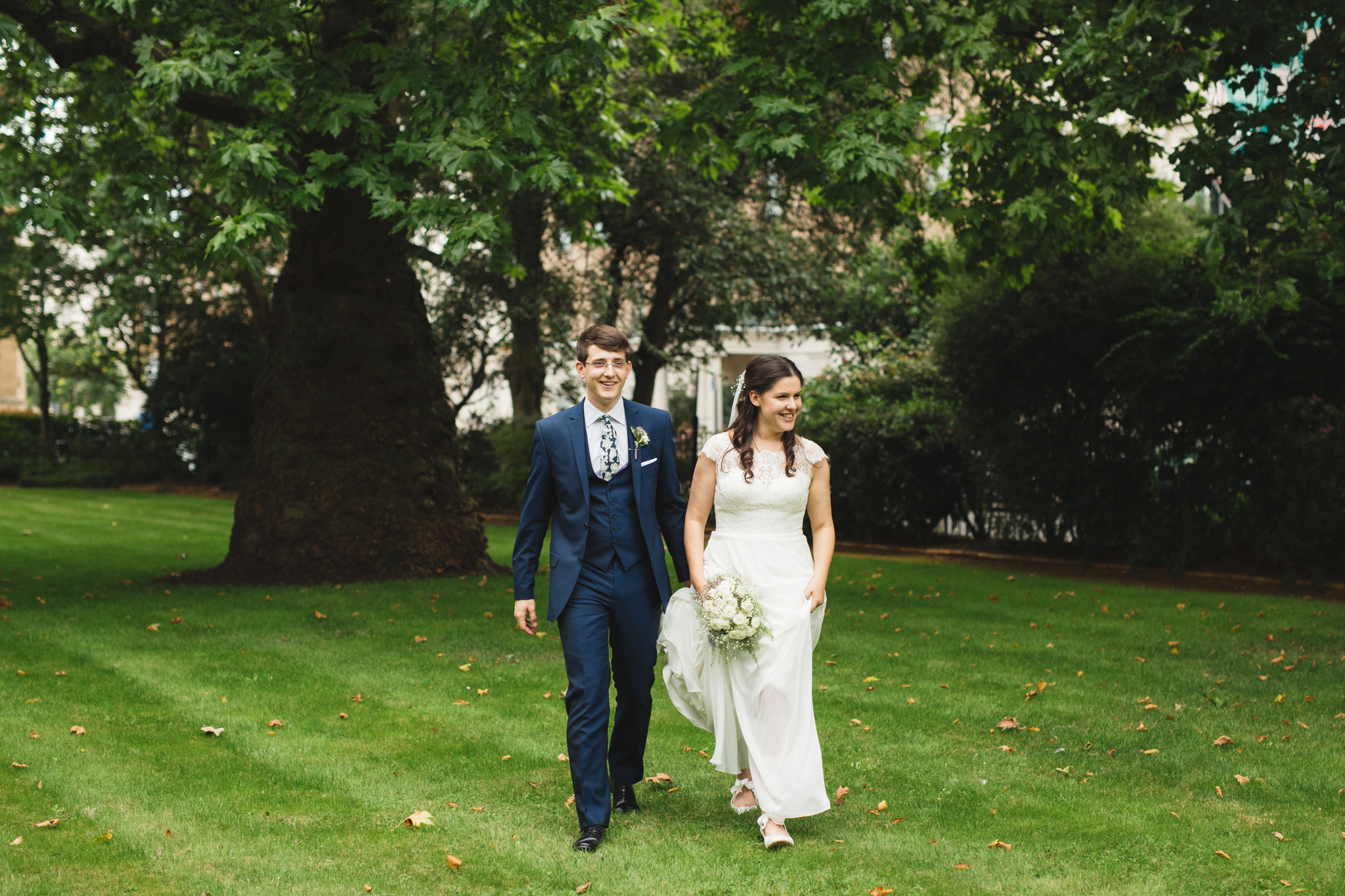 st-michaels-church-chester-square-london-wedding-photography_web__1450__C5A2629.jpg