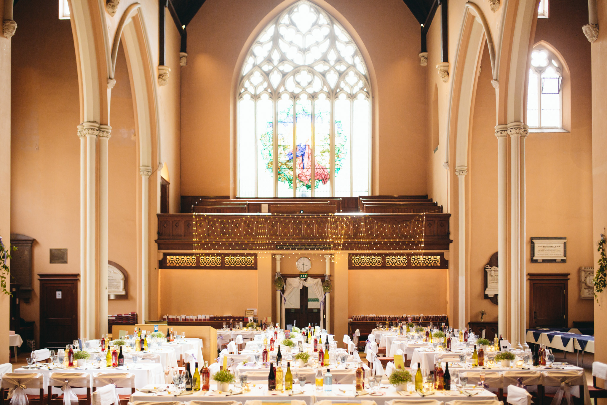 st-michaels-church-chester-square-london-wedding-photography_web__1515__38A3062.jpg