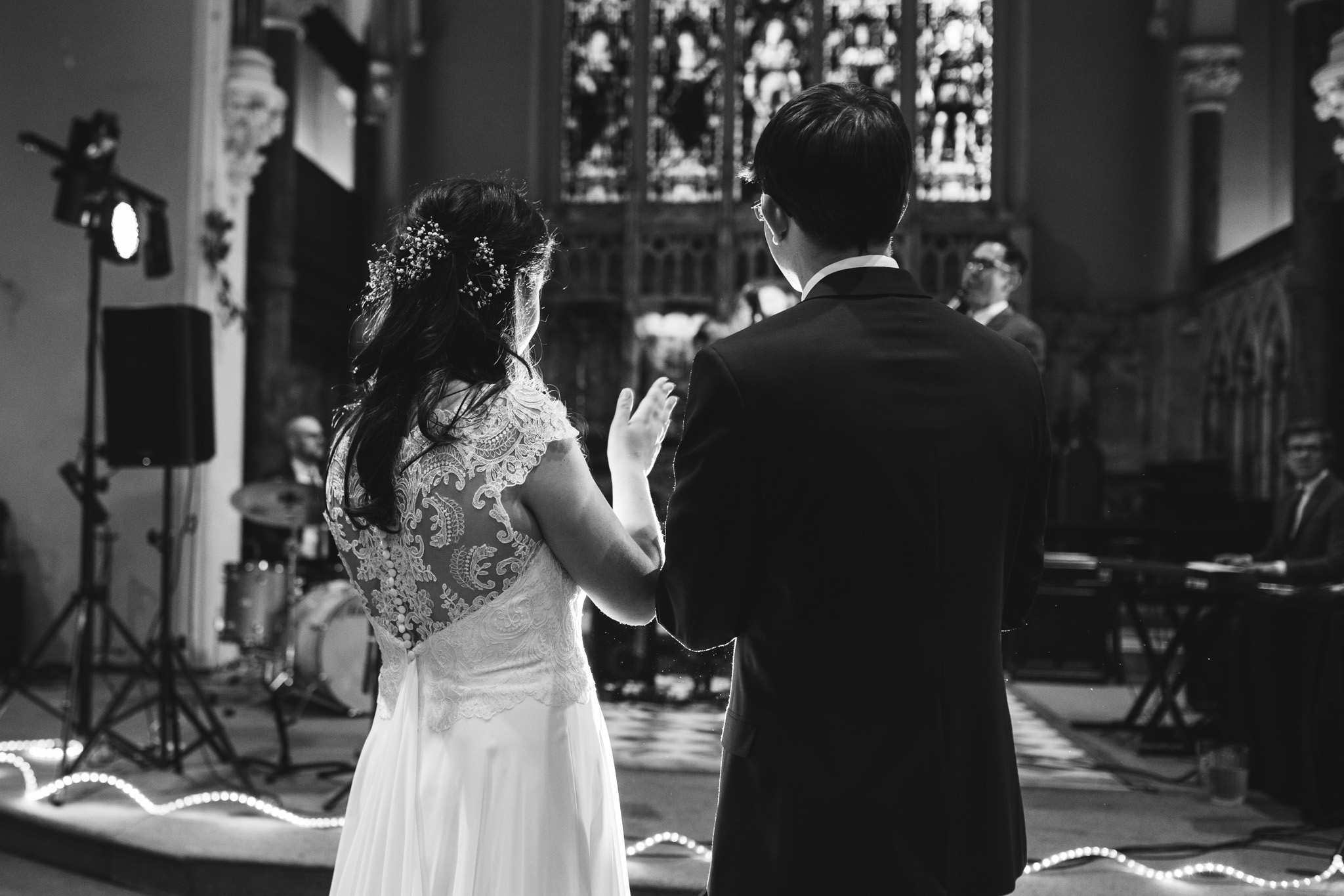 st-michaels-church-chester-square-london-wedding-photography_web__1927__38A3744.jpg