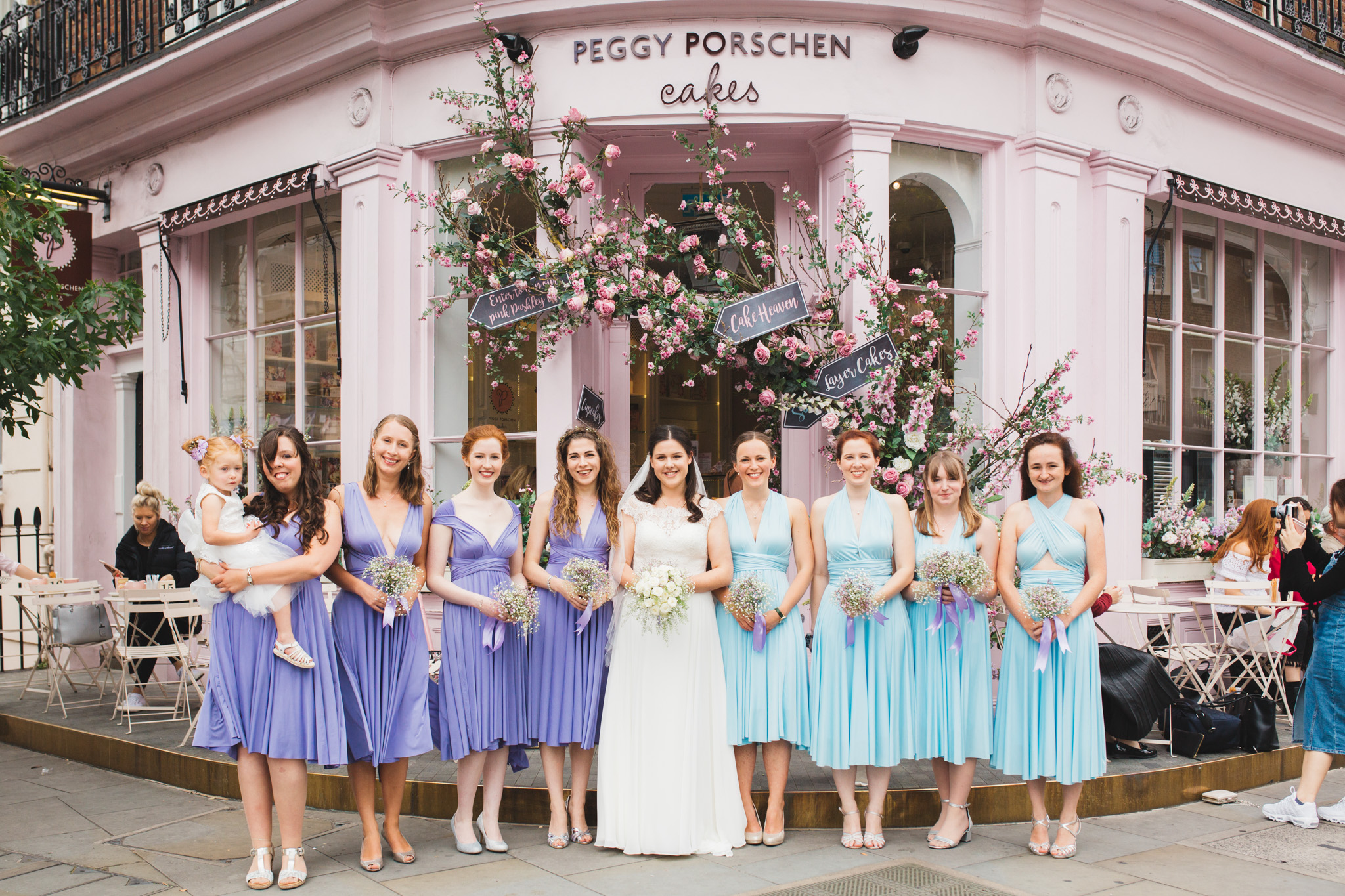 peggy-porschen-belgravia-wedding-photography