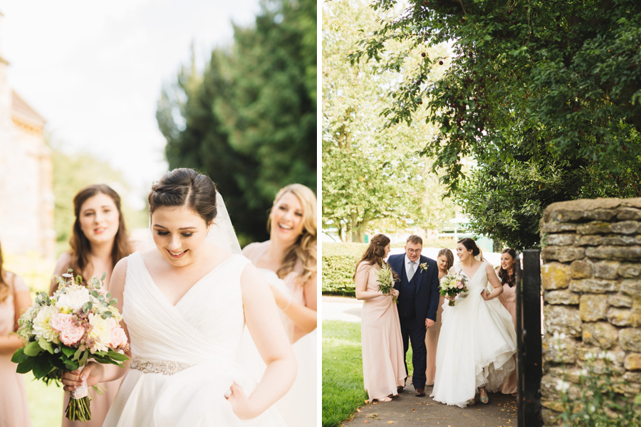barns-at-hunsbury-hill-northampton-wedding-photography_diptych-6.jpg