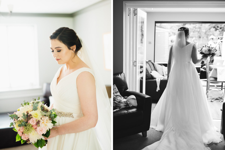 barns-at-hunsbury-hill-northampton-wedding-photography_diptych-4.jpg