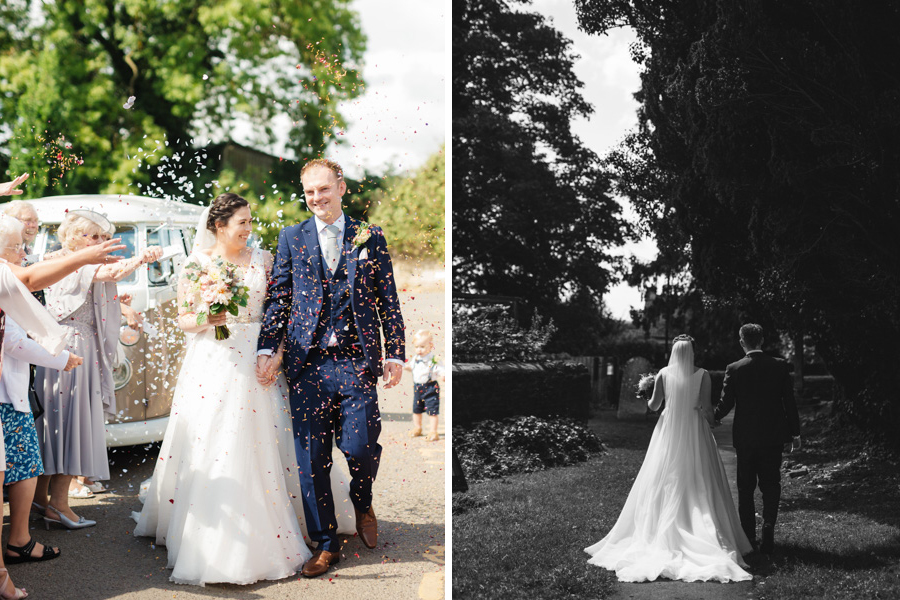 barns-at-hunsbury-hill-northampton-wedding-photography_diptych-9.jpg