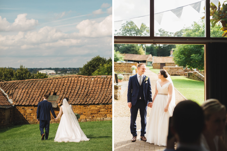 barns-at-hunsbury-hill-northampton-wedding-photography_diptych-13.jpg