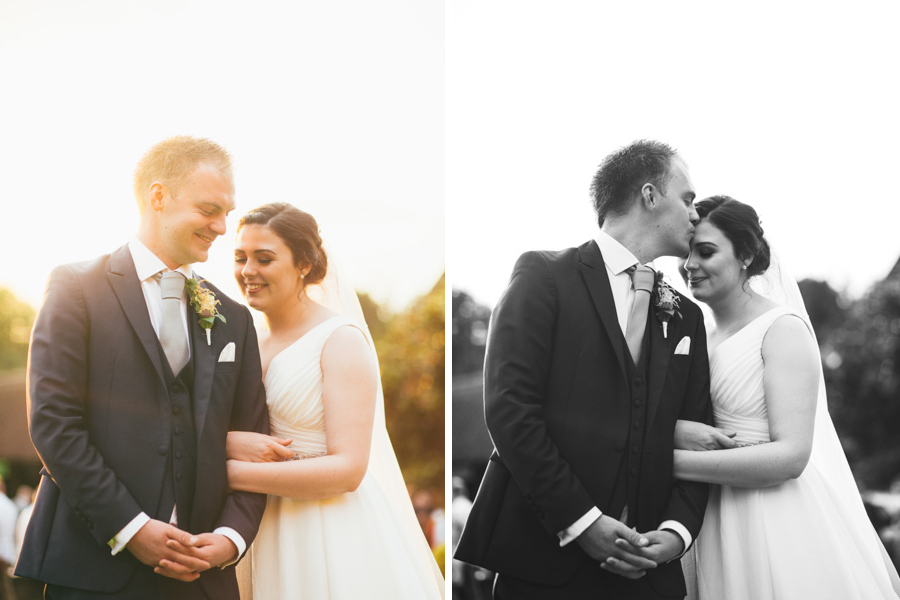 barns-at-hunsbury-hill-northampton-wedding-photography_diptych-15.jpg