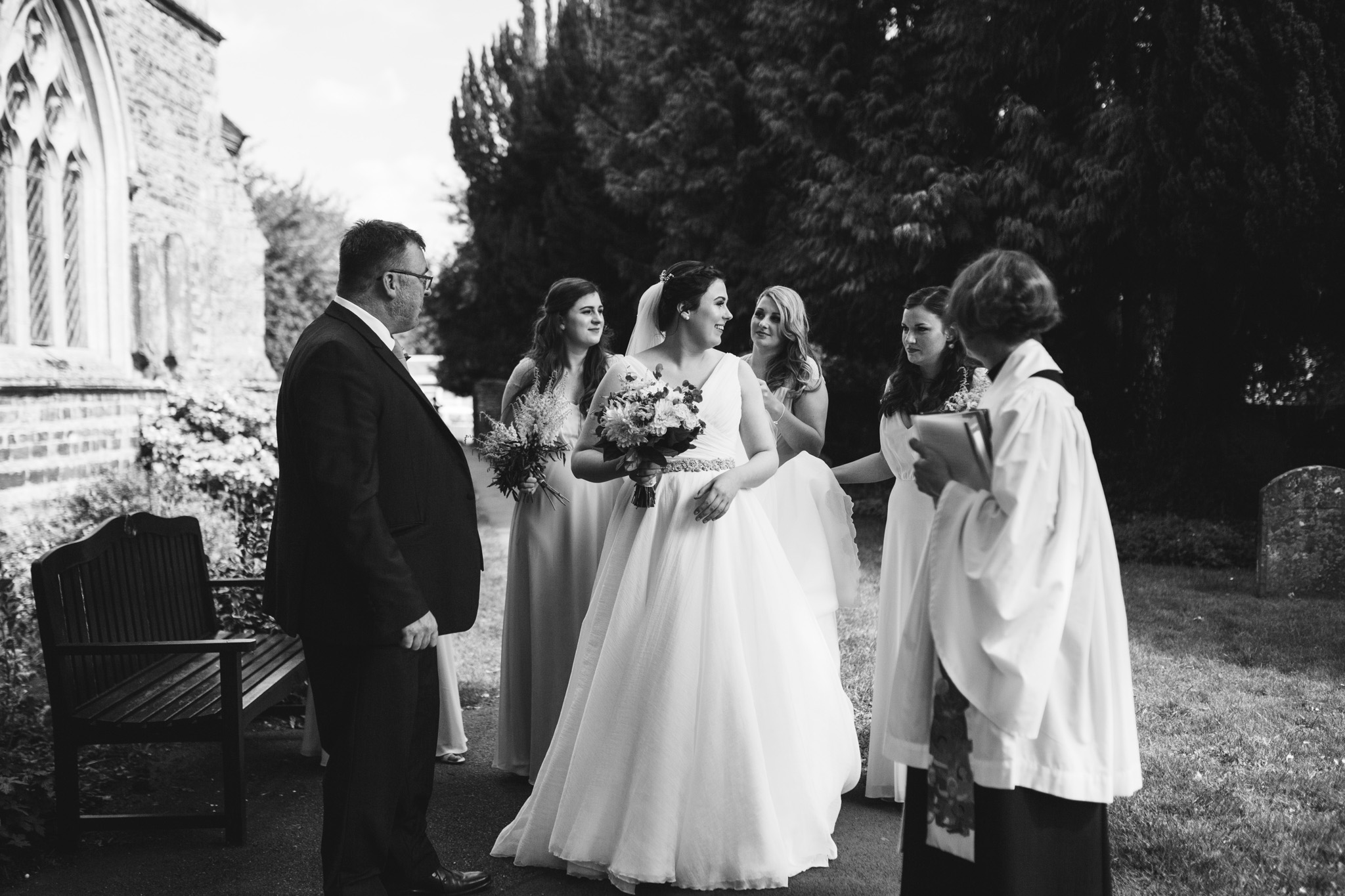 barns-at-hunsbury-hill-northampton-wedding-photography_web__1257__38A6684.jpg