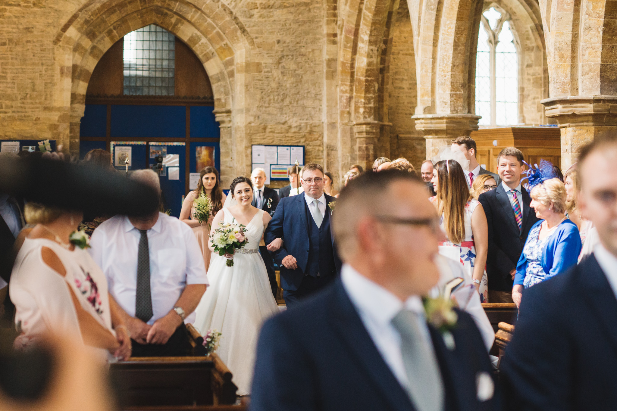 barns-at-hunsbury-hill-northampton-wedding-photography_web__1259__C5A7403.jpg