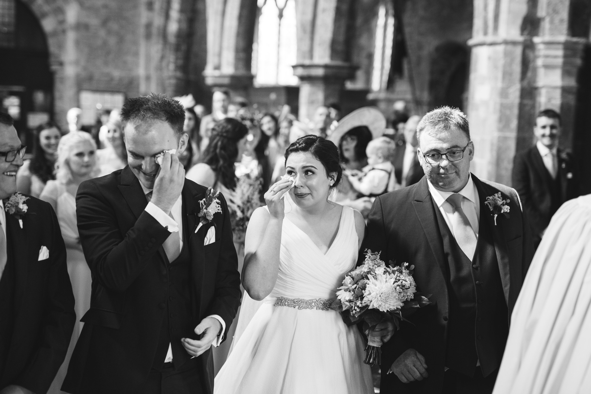 barns-at-hunsbury-hill-northampton-wedding-photography_web__1300__C5A7425.jpg