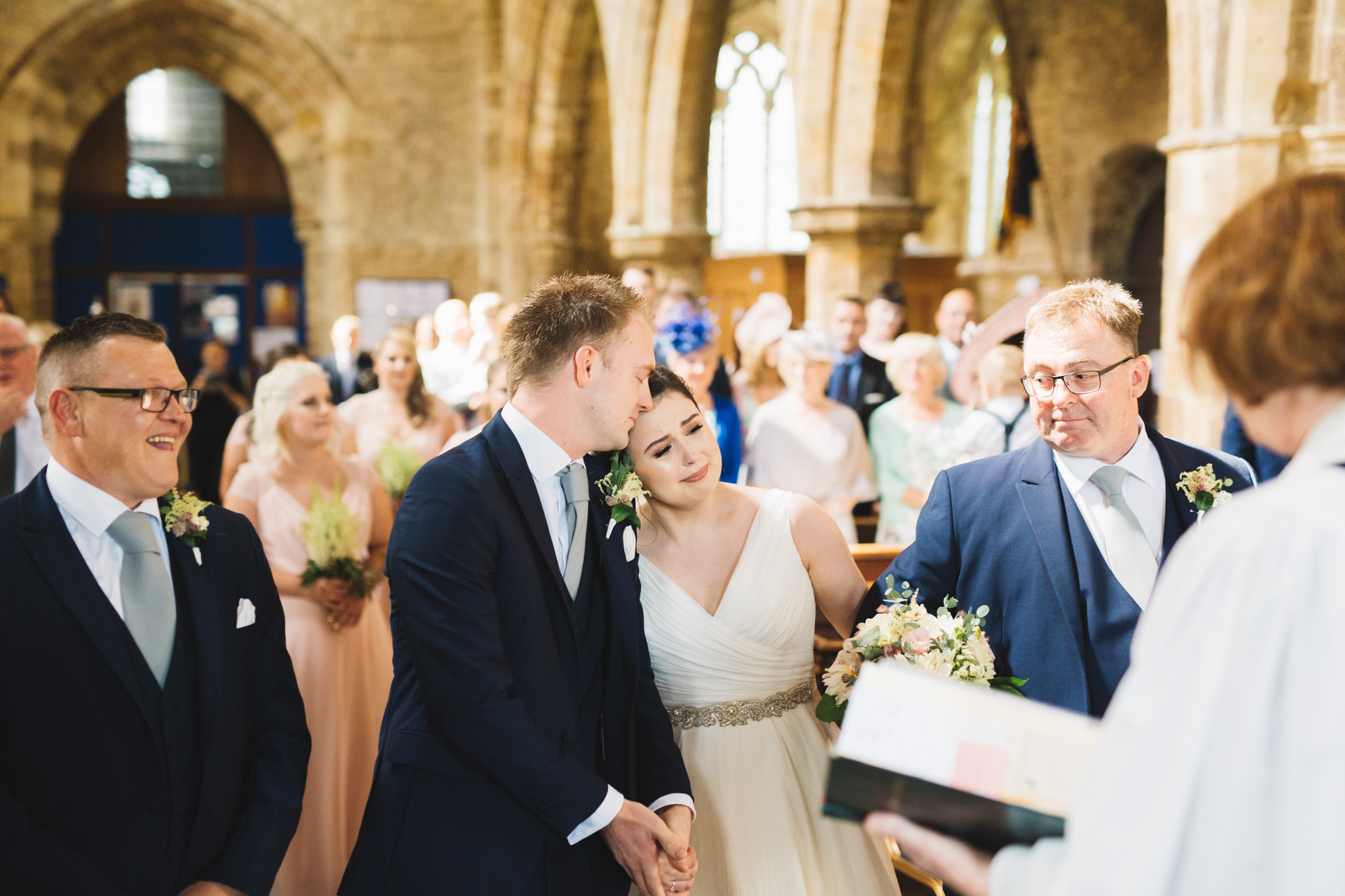 barns-at-hunsbury-hill-northampton-wedding-photography_web__1300__C5A7417.jpg